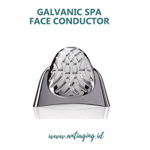 GALVANIC-SPA-FACE-AREA-CONDUCTOR