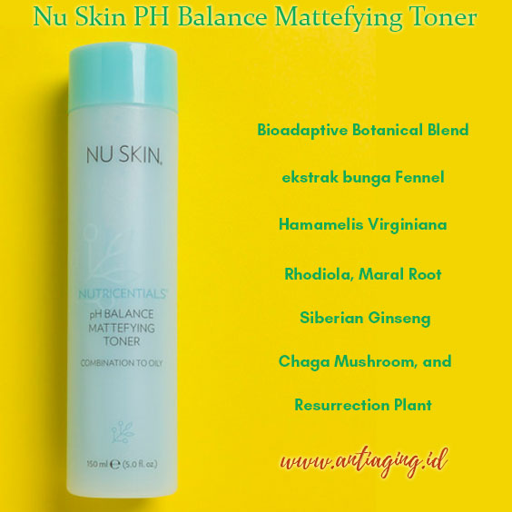 ph-balance-mattefying-toner