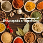 Encyclopedia-of-Ingredients